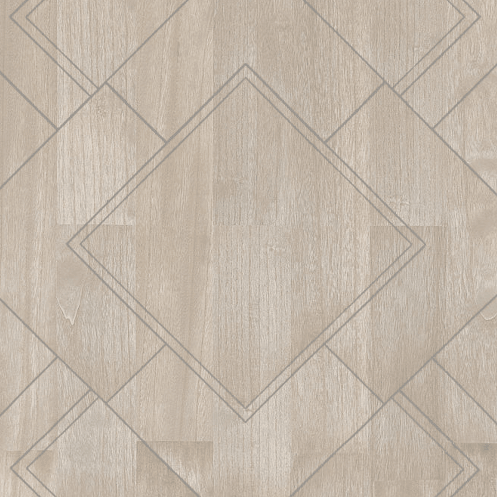 Omexco Sycamore Wallpaper - Best Priced ...