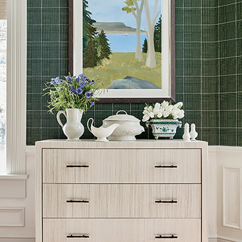 Thibaut Wallpaper Collection