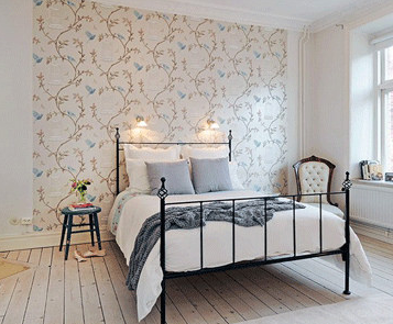 The Best Wallpaper For Bedrooms The Best Wallpaper Place Blog