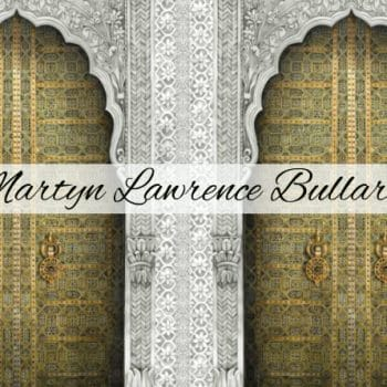 Cole and Son Martyn Lawrence Bullard Collection