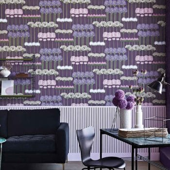The Best Wallpaper Place | Blog